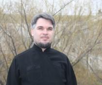 Новости Феодосии: Протоиерей Антоний: «Главная радость — чистая совесть»