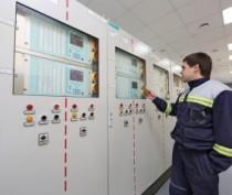 Новости Феодосии: Феодосия в вечерние часы превышает лимит электроэнергии