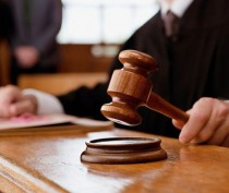 Новости Феодосии: Феодосийка пыталась спасти зятя, давая ложные показания в суде