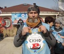Новости Феодосии: Четыре золотых медали приехали вчера в Феодосию