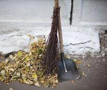 Новости Феодосии: Феодосийцы из частного сектора не спешат заключать договора  на вывоз мусора