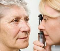 Новости Феодосии: Всемирный день борьбы с глаукомой