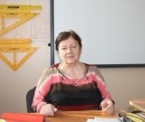 Новости Феодосии: Доска почета МБОУ школа №10