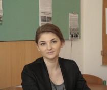 Новости Феодосии: Доска почета МБОУ Школа №20