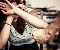Новости Феодосии: Уважаемые феодосийцы, за насилие в семье наказание смягчилось