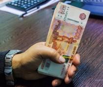 Новости Феодосии: Феодосийцам не стоит обманывать государство