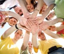 Новости Феодосии: В Феодосии выбрали главу молодежного координационного Совета
