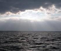 Новости Феодосии: В Феодосии сохраняется облачная погода