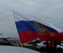 Новости Феодосии: В Феодосии стартанет автопробег
