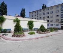 Новости Феодосии: Студенты феодосийского техникума получили стипендию после вмешательства прокуратуры