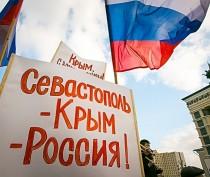 Новости Феодосии: Автопробег, концерт и народные гуляния: Феодосия готовится к годовщине Крымской весны
