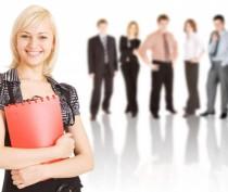 Новости Феодосии: Администрация Феодосии объявила о двух десятках свободных вакансий