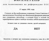 Новости Феодосии: В Феодосии 17 марта помитингуют коммунисты