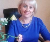 Новости Феодосии: Доска почета Феодосийской  финансово-экономической академии