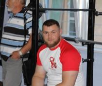 Новости Феодосии: Тренировки неделя — через неделю