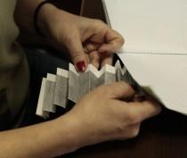 Новости Феодосии: Получил «двойку», останешься на осень