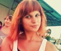 Новости Феодосии: В Крыму целый месяц ищут несовершеннолетнюю, прописанную в Феодосии