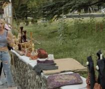 Новости Феодосии: Предпринимателей-ремесленников Феодосии приглашают на круглый стол