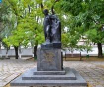 Новости Феодосии: Феодосийцам покажут уникальный портрет Вити Коробкова