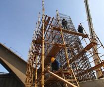 Новости Феодосии: Аксенов ввел до конца года запрет на строительство в Феодосии