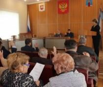 Новости Феодосии: Феодосийские депутаты дали добро на принятие в собственность города 28 квартир