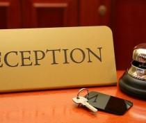 Новости Феодосии: Феодосийские гостиницы, отели и здравницы получат обязательные паспорта безопасности