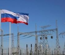 Новости Феодосии: Росгвардия возьмет под охрану подстанцию «Кафа»