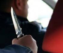 Новости Феодосии: В Феодосии напали на водителя такси