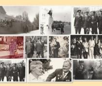 Новости Феодосии: Феодосийские дети стали победителями международного конкурса «Мой мемориал»