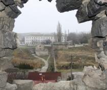 Феодосийцев приглашают на экспедицию по объектам культурного наследия