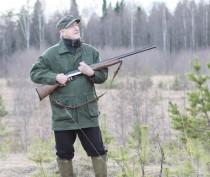 Новости Феодосии: Феодосийцы, владеющие оружием!