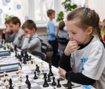 Новости Феодосии: В Береговом пройдут «быстрые шахматы»