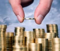 Новости Феодосии: Феодосийцы отчитались о полученных доходах за прошлый год