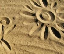 Новости Феодосии: Обещанные дожди и грозы в начале июня пока не ожидаются