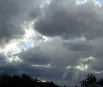 Новости Феодосии: Небо будет хмурым