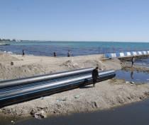 Новости Феодосии: После «прокола» на первом переезде набережной Феодосии