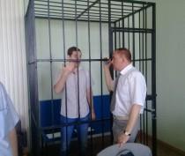 Новости Феодосии: Сотрудников администрации Феодосии вызвали в суд