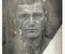 Новости Феодосии: Под Феодосией обнаружили останки 53 советских солдат