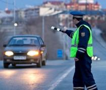 Новости Феодосии: ГИБДД и приставы объявили охоту на должников по штрафам в Крыму