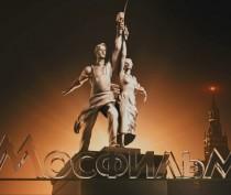 Новости Феодосии: Мосфильм начинает масштабные съемки в городе