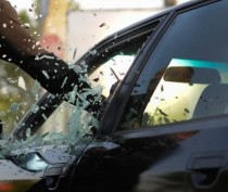 Новости Феодосии: В Феодосии участились кражи