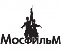 Новости Феодосии: «Мосфильм» снимет кино о любви москвича к феодосийке