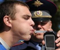Новости Феодосии: В Ленинском районе будут ловить нетрезвых водителей