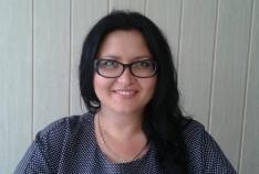 Новость. Город: Феодосия - Доска почета ювелирного  магазина «Золотой ключ»
