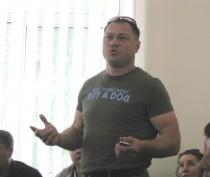 Новости Феодосии: Предприниматели Феодосии все еще в подвешенном состоянии