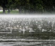 Новости Феодосии: МЧС предупреждает о дождливых и ветреных выходных