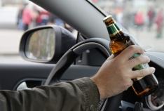 Новость. Город: Феодосия - Инспекторы ГИБДД объявили охоту на нетрезвых водителей