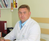 Доска почета медицинского центра «Здоровье»