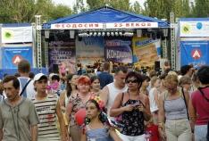 Новость. Город: Феодосия - Три праздничных дня в Феодосии
