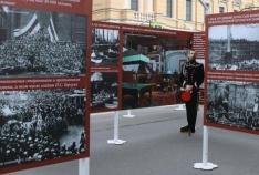 Новость. Город: Феодосия - На привокзальной площади Феодосии установят лабиринт